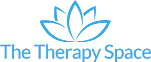 The Therapy Space Logo